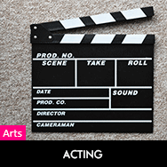 arts-acting-dvdbash