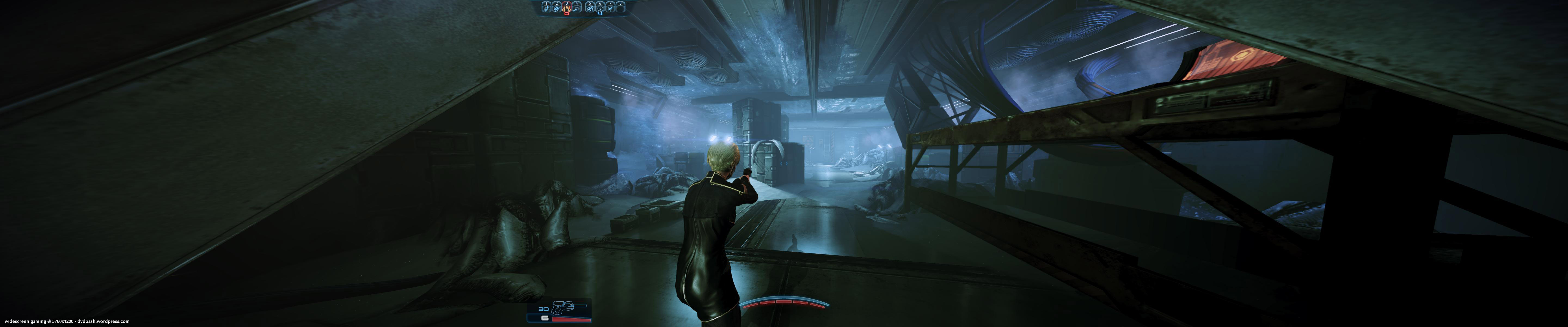 how to delete mass effect 3 dlc