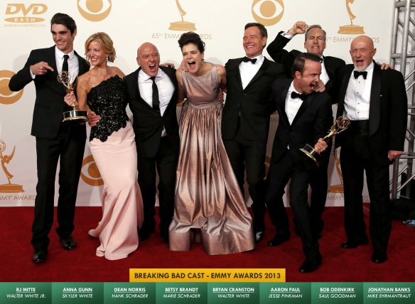 Breaking-Bad-Cast-emmy-awards-2013-dvdbash