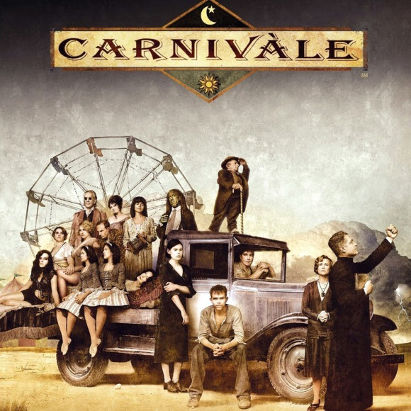 Carnivale-Michael-J-Anderson-Barbeau-Brown-Christofferson-DeKay-DuVall-dvdbash-001