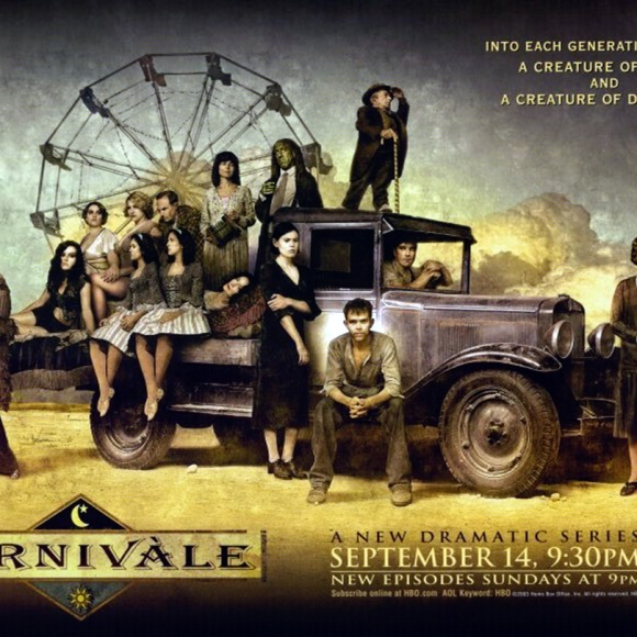Carnivale-Michael-J-Anderson-Barbeau-Brown-Christofferson-DeKay-DuVall-dvdbash-005