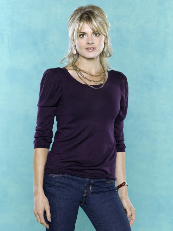 cuthbert singles & personals Elisha ann cuthbert (born november 30, 1982) is a canadian actress and model she became known for playing kim bauer in the series 24.