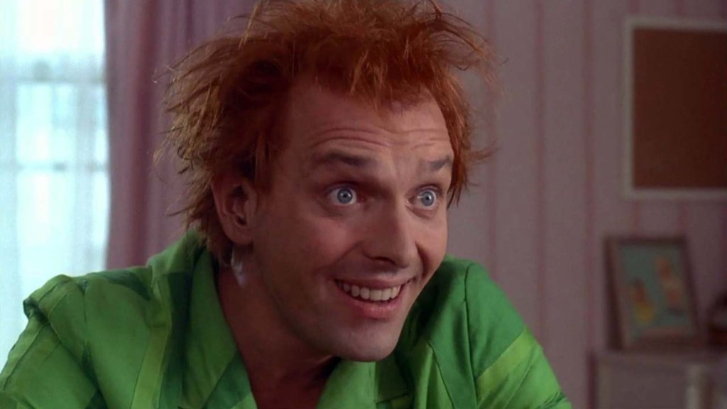 drop dead fred ... Drop Dead Fred Cosplay