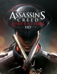 Widescreen-Gaming-Assassins-Creed-Liberation-HD-New-Orleans-Aveline-de-Grandpre-dvdbash-001