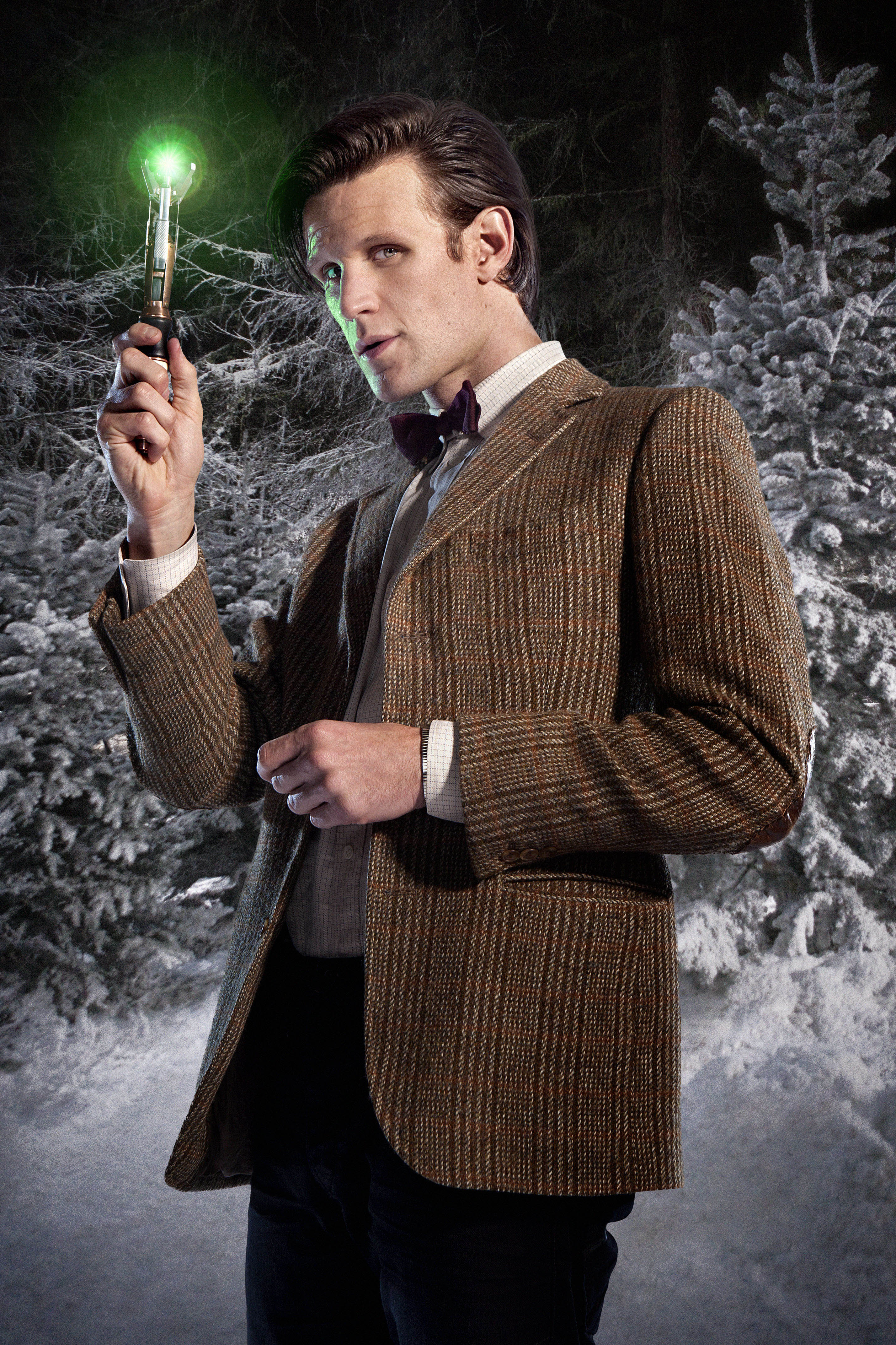 doctor who tv series 6 story 225 the doctor the widow and