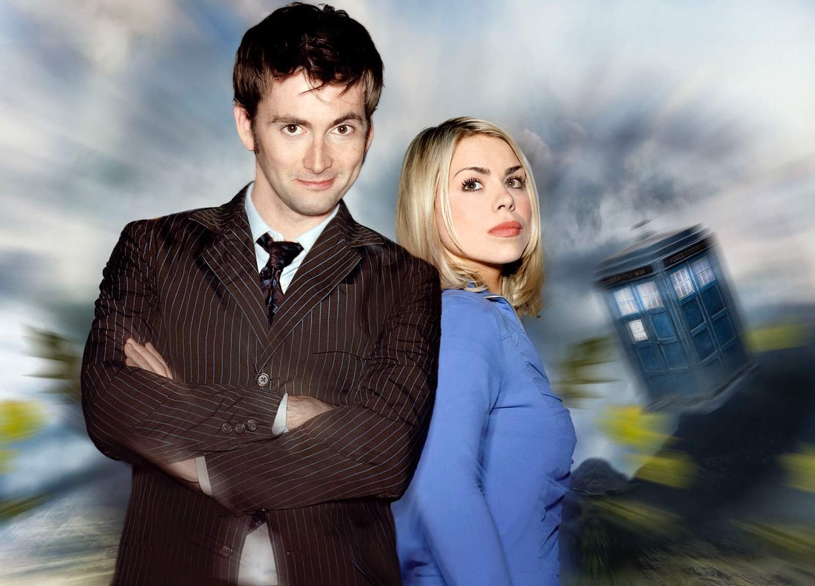 doctor who tv series 2 stories 168 to 178 dvdbash
