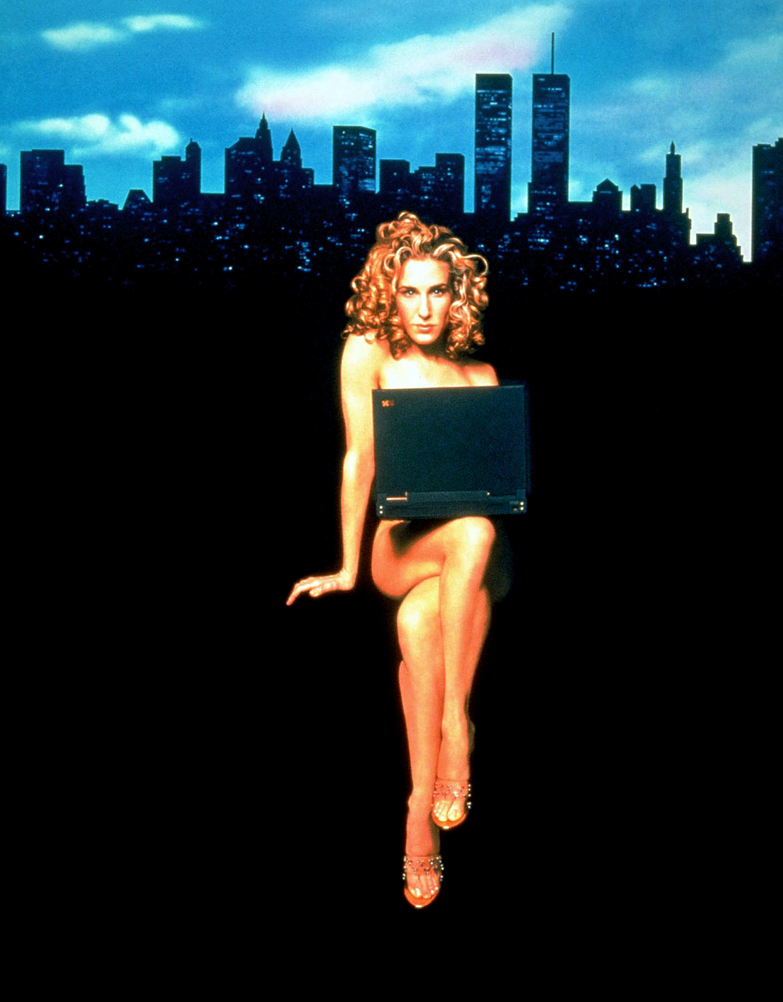 female escort search sex and the city movie