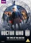 Doctor-Who-241-The-Time-of-the-Doctor-Special-Christmas-2013-dvdbash-01