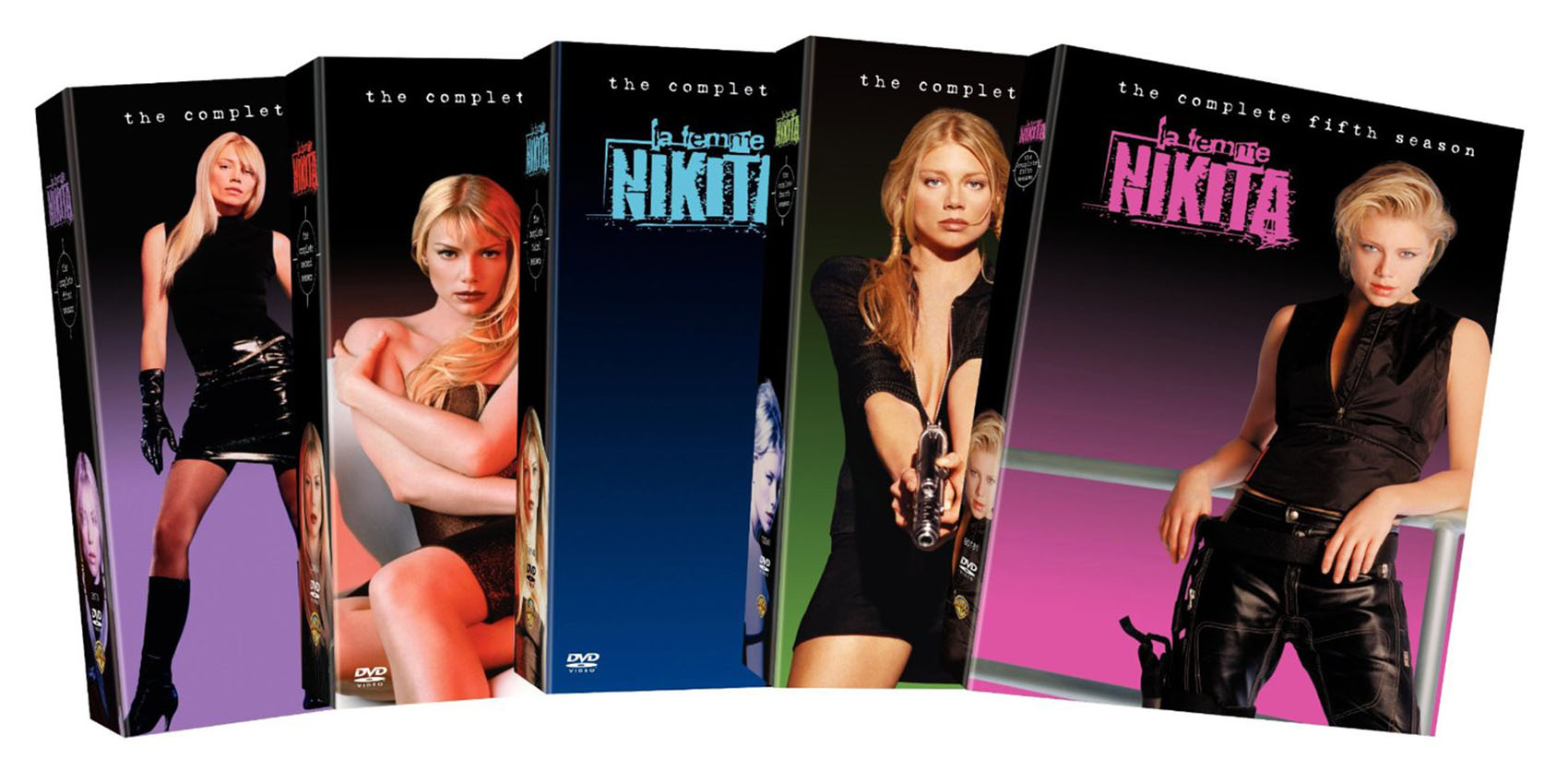 la femme nikita Sync-ed for dotexone's rip but should work for all blueray rips with 117 min runtime (it's so hard to find french verbatim subs for french movies, how on earth you expect us to learn french you guys :p.