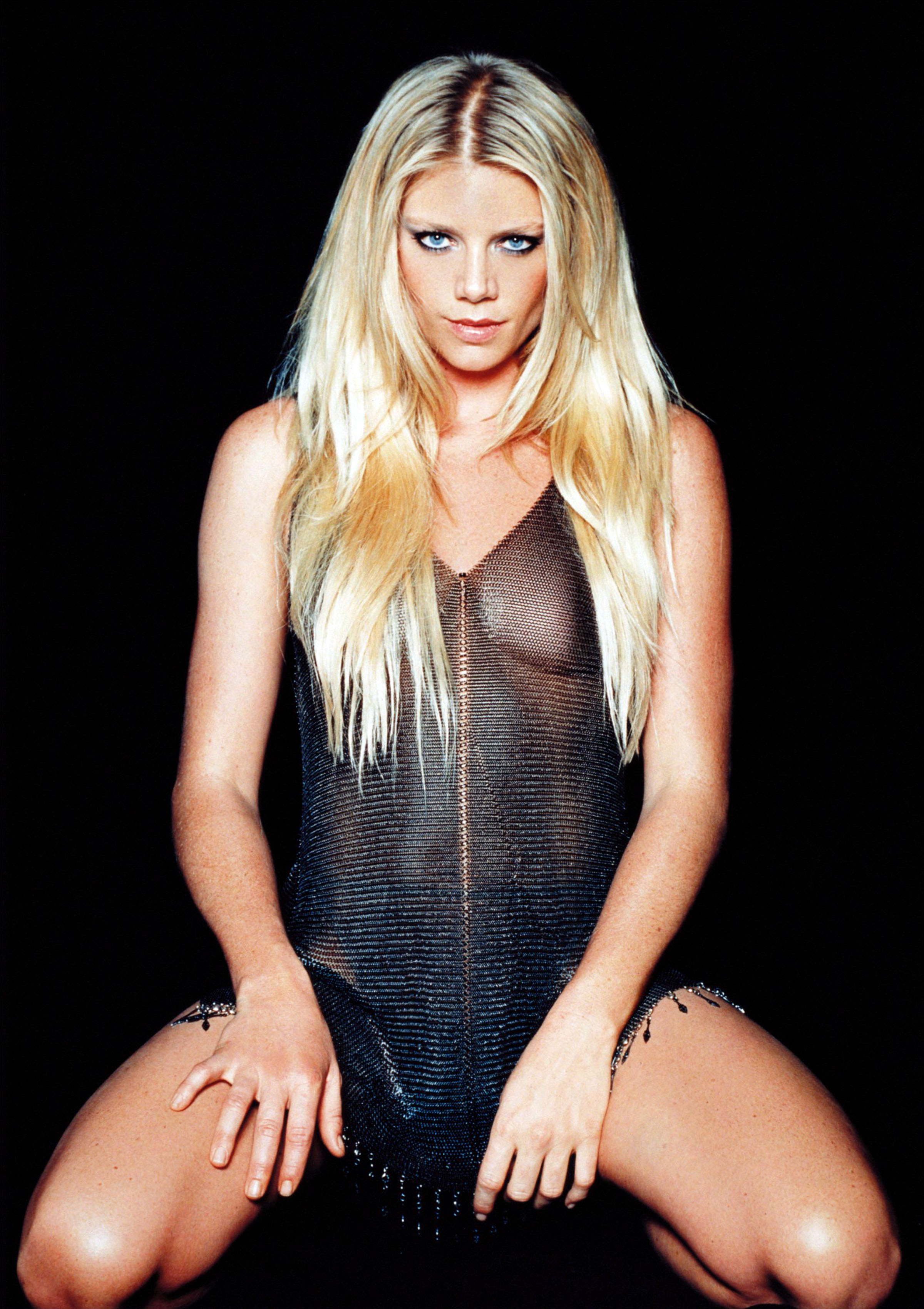 Peta Wilson naked (89 photos), leaked Ass, YouTube, cameltoe 2017