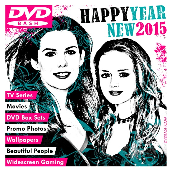 2015-Happy-New-Year-dvdbash