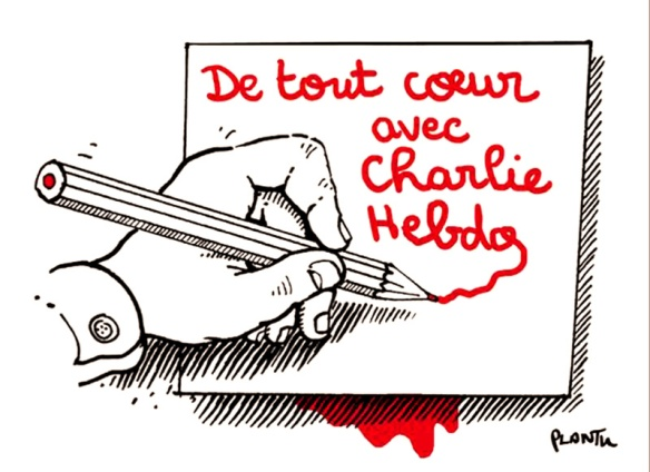 Paris-terrorist-attack-charlie-hebdo-cartoonists-tribute-plantu-dvdbash