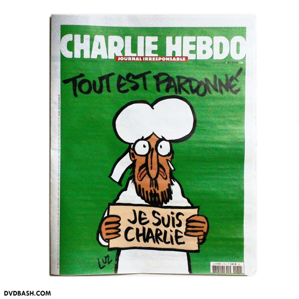 Paris-terrorist-attack-charlie-hebdo-magazine-survivors-edition-all-is-forgiven-1-dvdbash