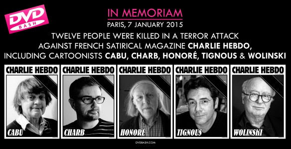 Paris-terrorist-attack-charlie-hebdo-shooting-7-January-2015-cabu-charb-honore-tignous-wolinski-dvdbash