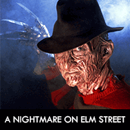 A-Nightmare-on-Elm-Street-Freddy-Krueger-Pictures-DVD-box-set-Comics-Interviews-dvdbash