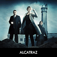 Alcatraz-TV-series-Sarah-Jones-Promo-Photos-dvdbash