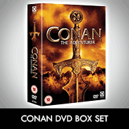 Conan-The-Adventurer-TV-Series-DVD-Box-Set-dvdbash