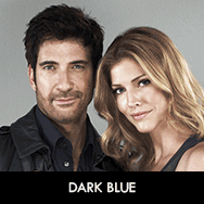Dark-Blue-Dylan-McDermott-Tricia-Helfer-promo-photos-dvdbash