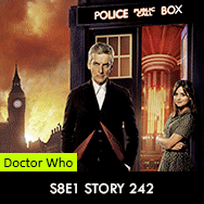 Doctor-Who-TV-Series-8-Story-242-Deep-Breath-Episode-1-dvdbash