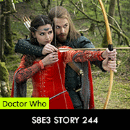 Doctor-Who-TV-Series-8-Story-244-Robot-of-Sherwood-Episode-3-dvdbash