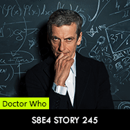 Doctor-Who-TV-Series-8-Story-245-Listen-Episode-4-dvdbash