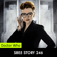 Doctor-Who-TV-Series-8-Story-246-Time-Heist-Episode-5-dvdbash