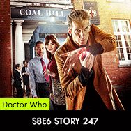 Doctor-Who-TV-Series-8-Story-247-The-Caretaker-Episode-6-dvdbash