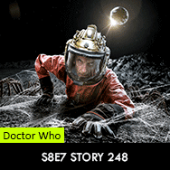 Doctor-Who-TV-Series-8-Story-248-Kill-the-Moon-Episode-7-dvdbash
