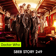 Doctor-Who-TV-Series-8-Story-249-Mummy-on-the-Orient-Express-Episode-8-dvdbash