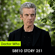 Doctor-Who-TV-Series-8-Story-251-In-the-Forest-of-the-Night-Episode-10-dvdbash