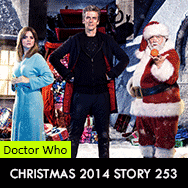 Doctor-Who-TV-Series-8-Story-253-Last-Christmas-Special-Christmas-2014-dvdbash