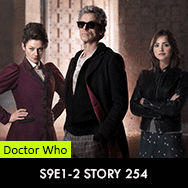 Doctor-Who-TV-Series-9-Story-254-The-Magicians-Apprentice-The-Witchs-Familiar-Episodes-1-and-2-dvdbash