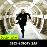 Doctor-Who-TV-Series-9-Story-255-Under-the-Lake-Before-the-Flood-Episodes-3-and-4-dvdbash