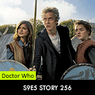 Doctor-Who-TV-Series-9-Story-256-The-Girl-Who-Died-Episode-5-dvdbash