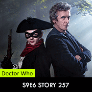 Doctor-Who-TV-Series-9-Story-257-The-Woman-Who-Lived-Episode-6-dvdbash