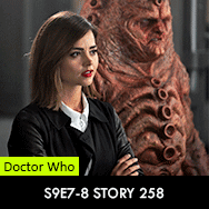Doctor-Who-TV-Series-9-Story-258-The-Zygon-Invasion-The-Zygon-Inversion-Episodes-7-and-8-dvdbash