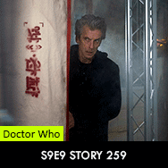 Doctor-Who-TV-Series-9-Story-259-Sleep-No-More-Episode-9-dvdbash