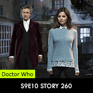 Doctor-Who-TV-Series-9-Story-260-Face-the-Raven-Episode-10-dvdbash