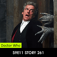 Doctor-Who-TV-Series-9-Story-261-Heaven-Sent-Episode-11-dvdbash