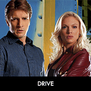 drive-tv-series-nathan-fillion-promo-photos-dvdbash