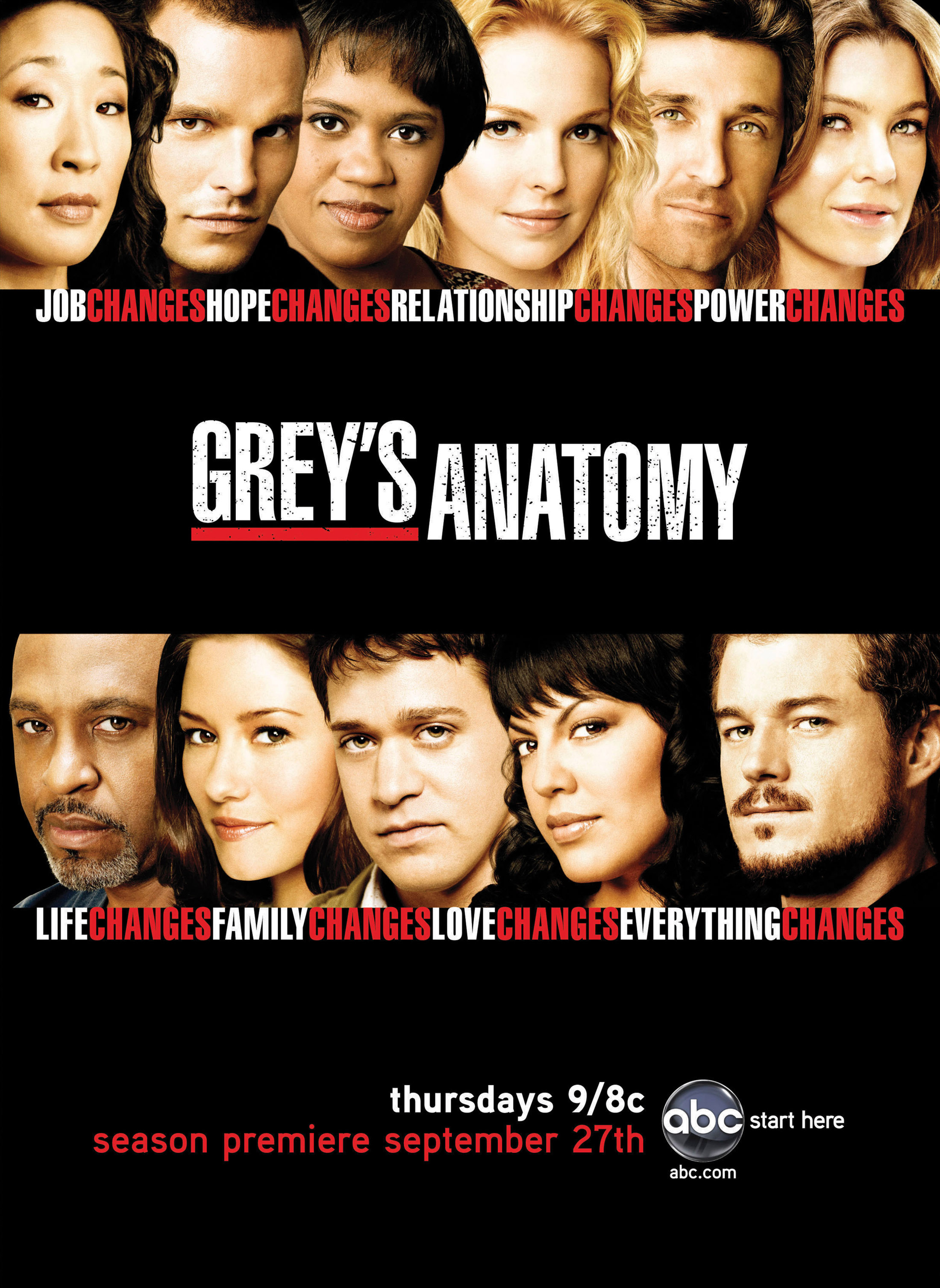 Greys-Anatomy-S04-1-dvdbash | DVDbash