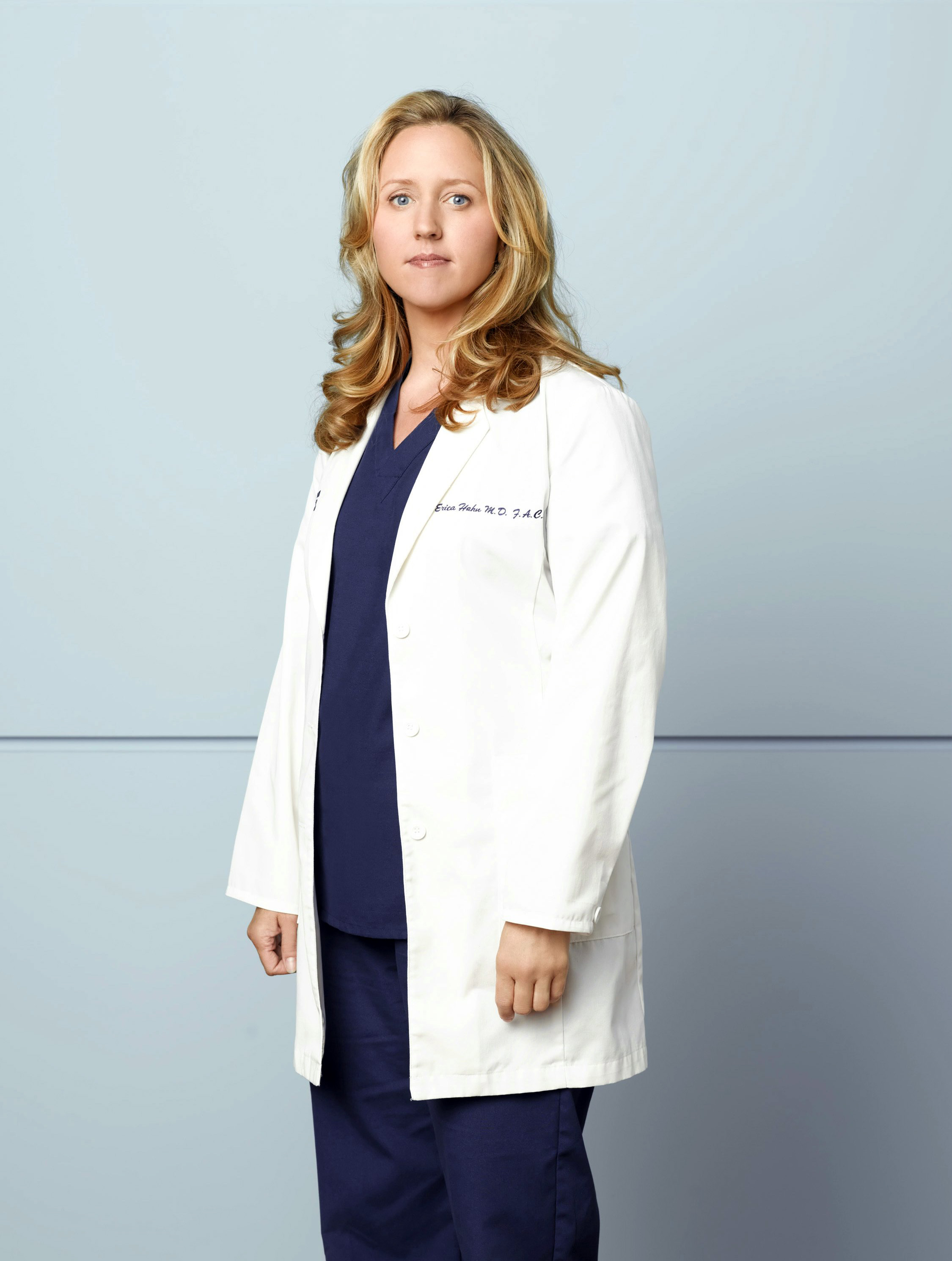 Greys Anatomy S04 Brooke Smith 1 Dvdbash Dvdbash