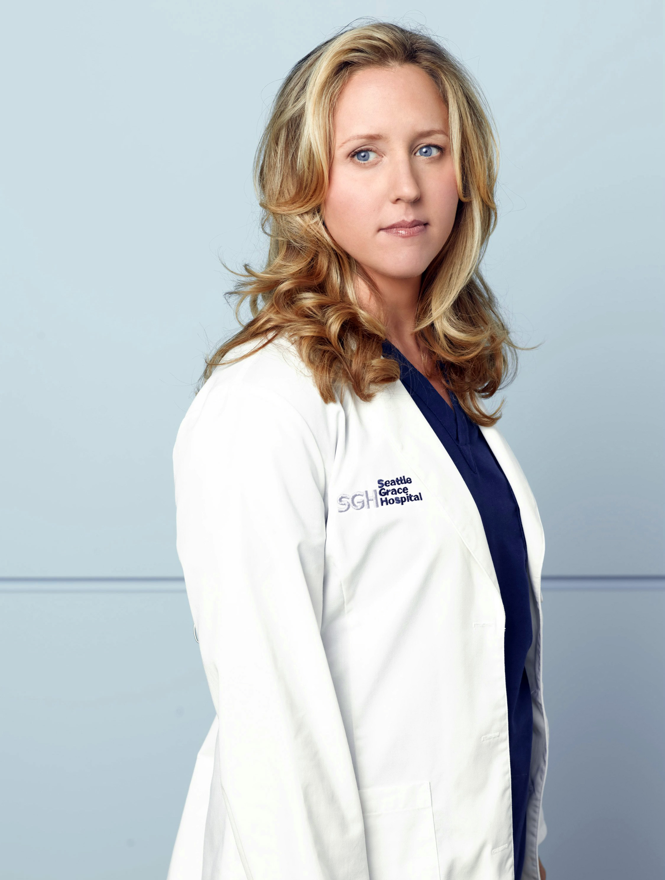 Greys-Anatomy-S04-Brooke-Smith-3-dvdbash | DVDbash