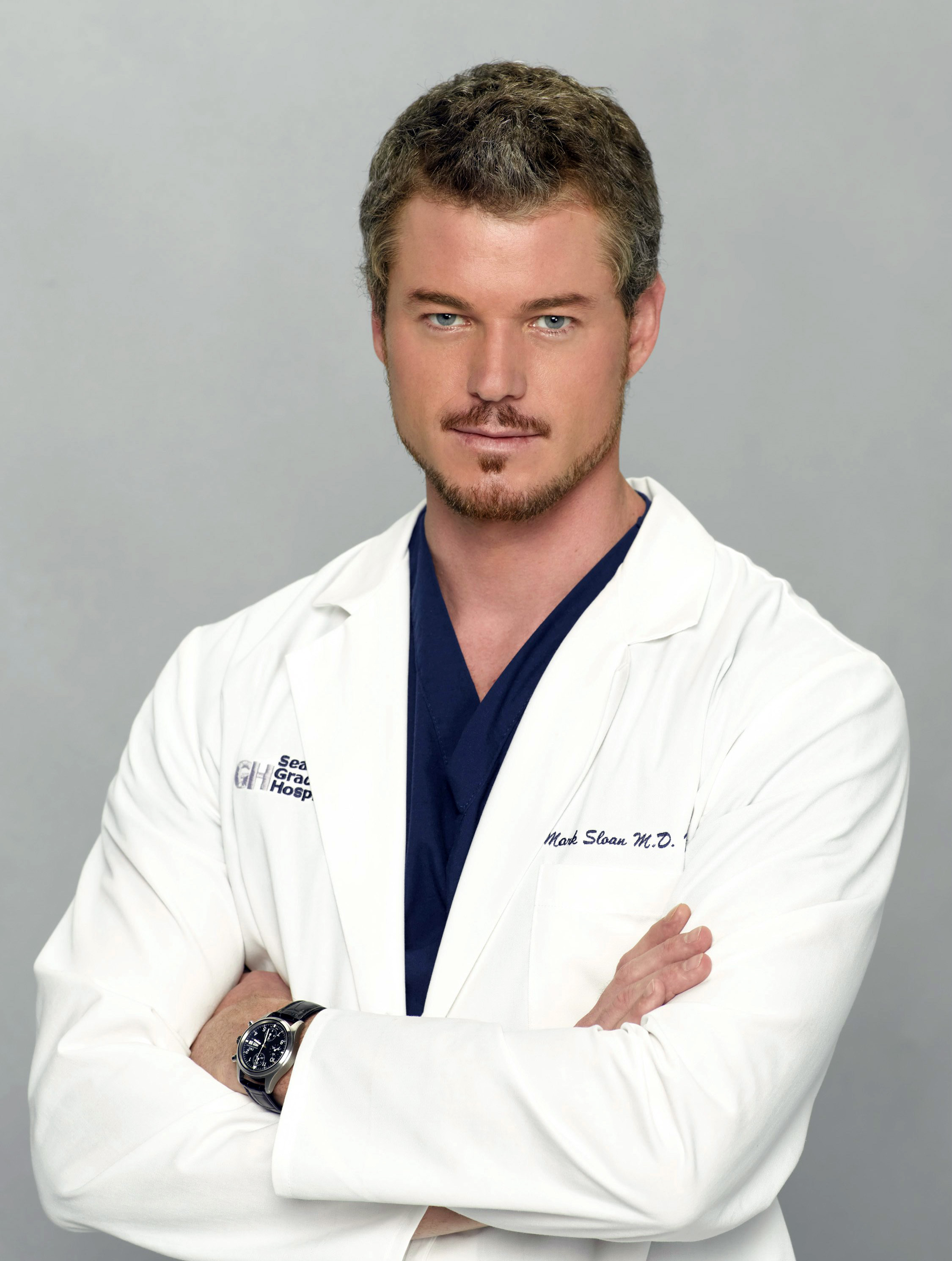 Greys Anatomy S04 Eric Dane 1 Dvdbash Dvdbash