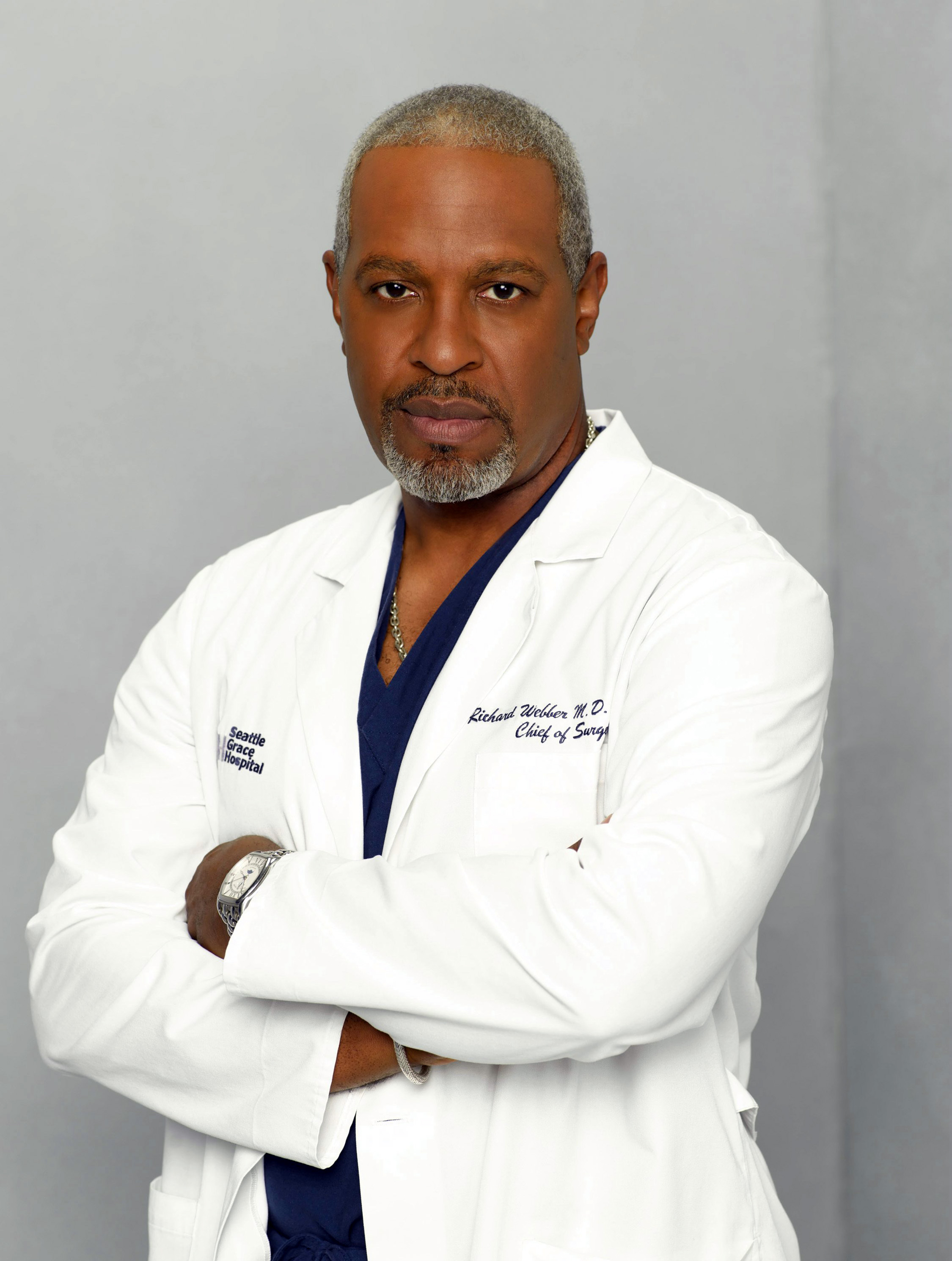 Greys-Anatomy-S04-James-Pickens-Jr-1-dvdbash | DVDbash