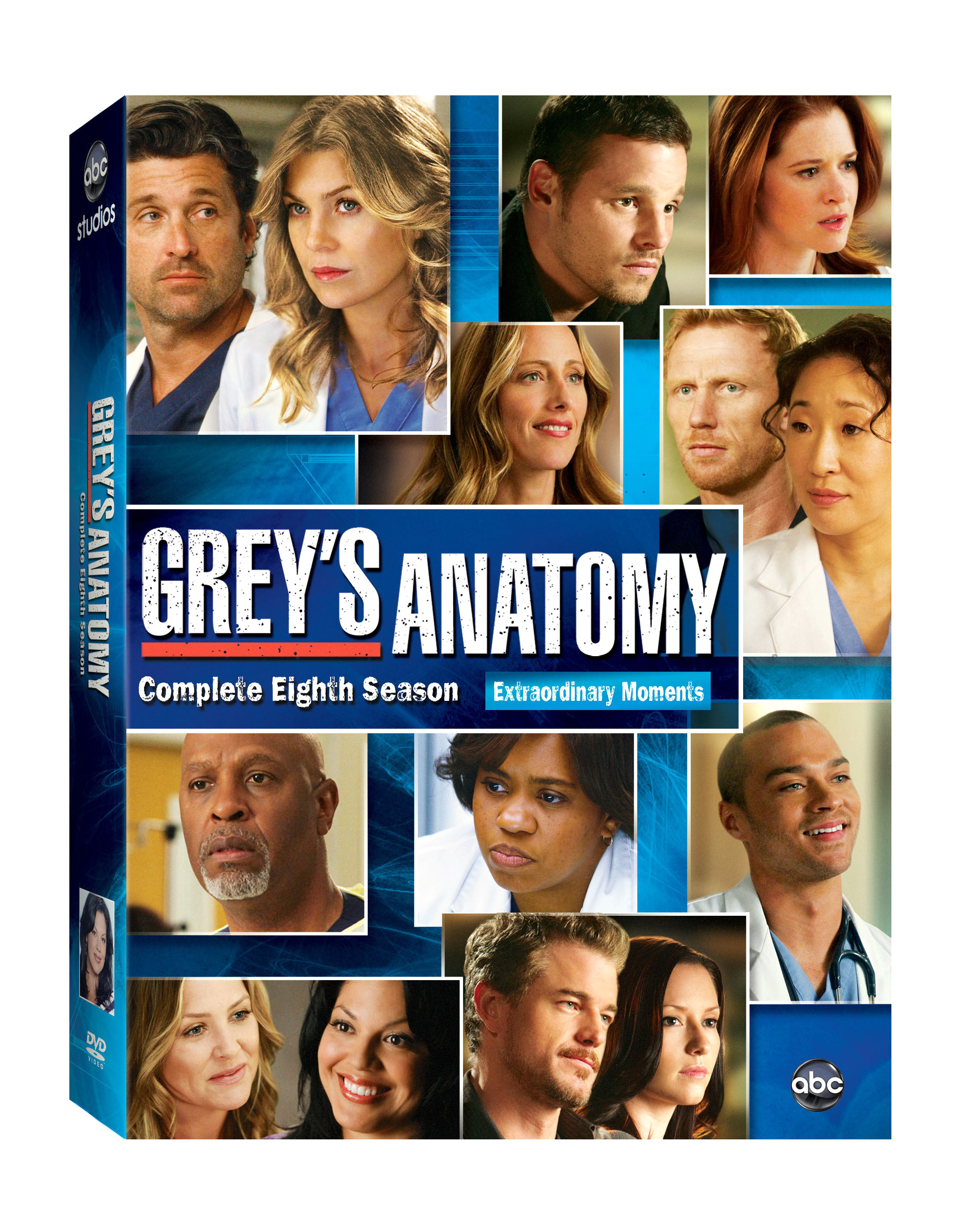 Greys-Anatomy-S08-1-dvdbash | DVDbash