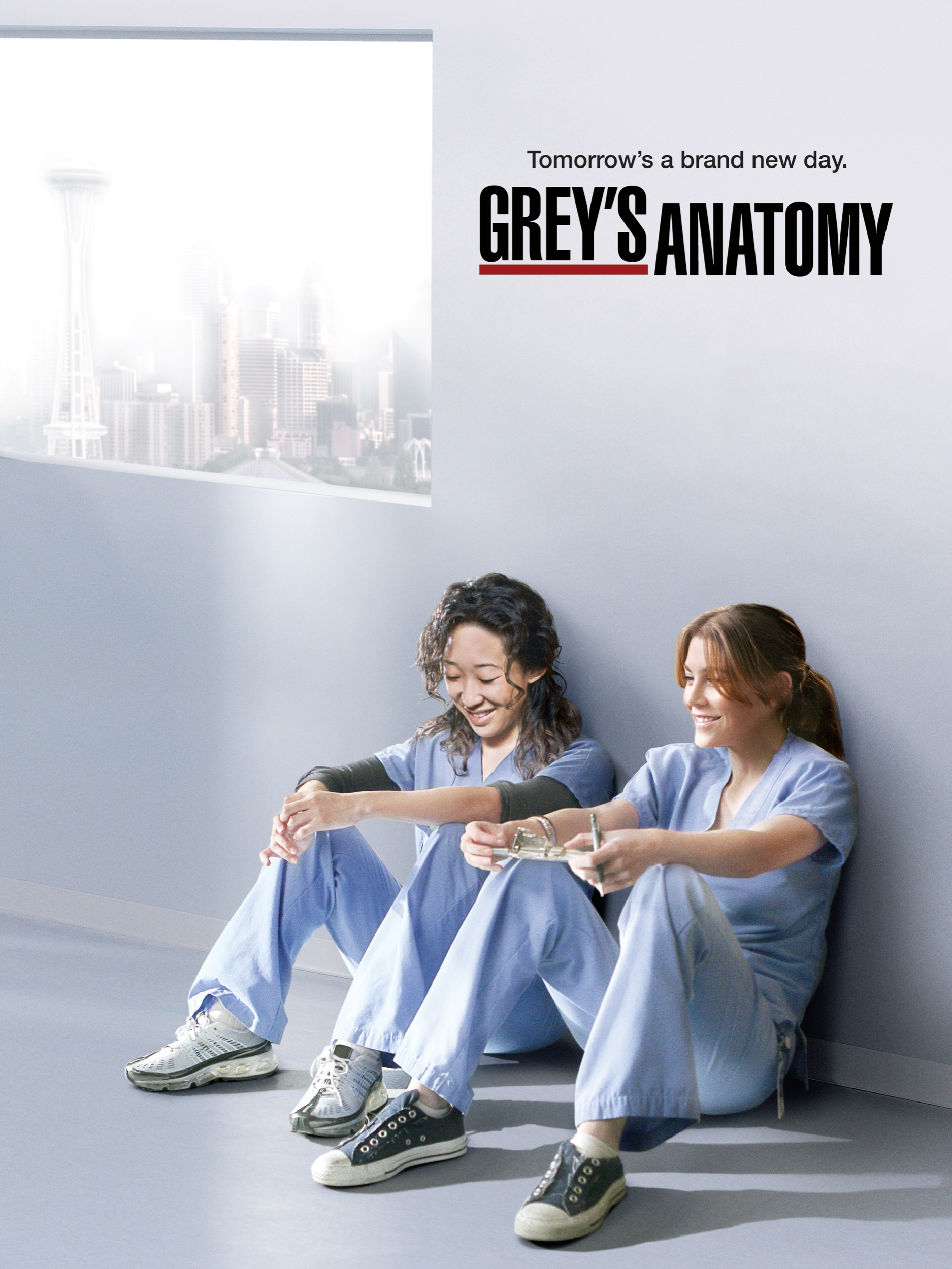 Greys-Anatomy-S08-2-dvdbash | DVDbash