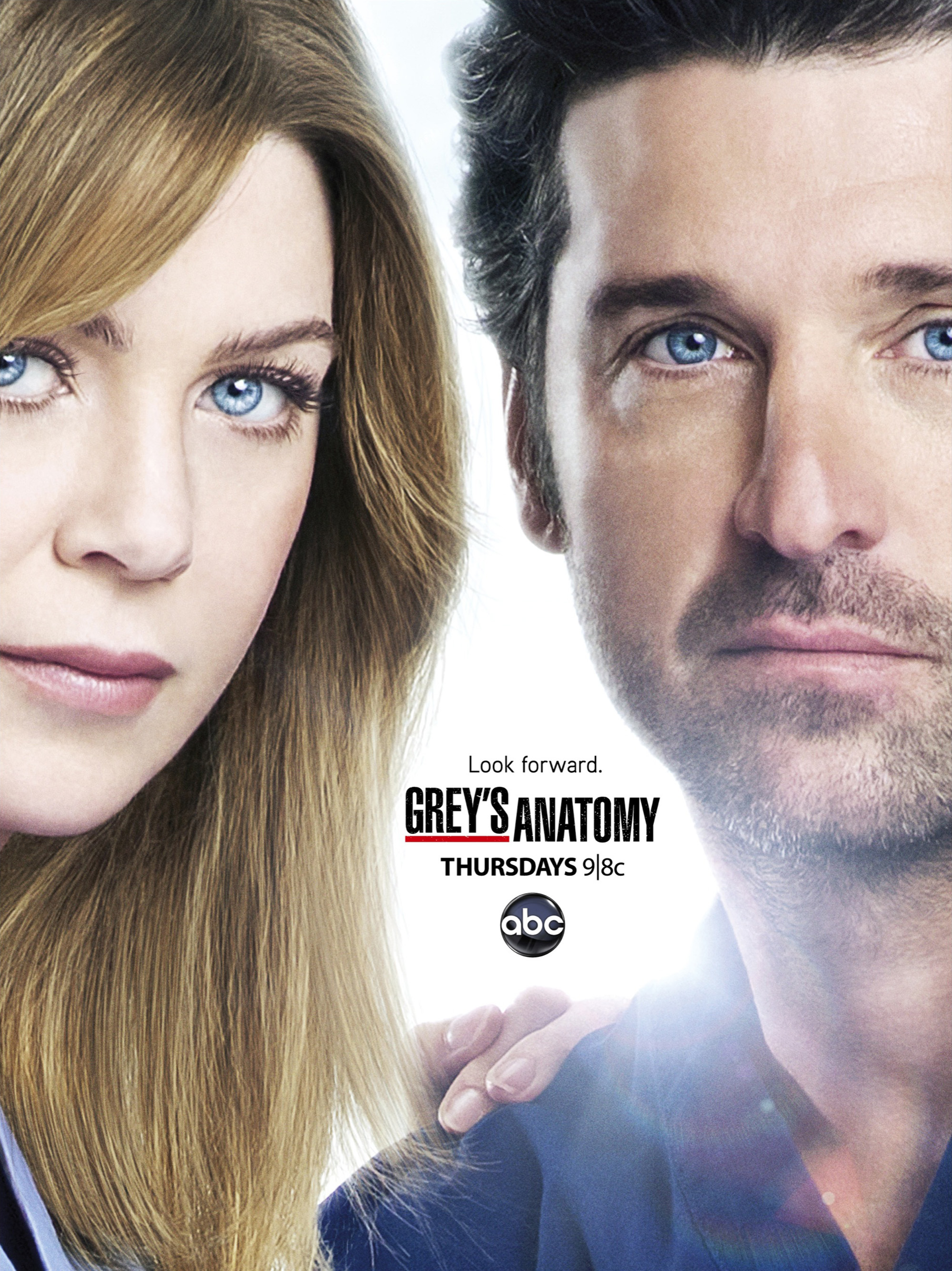 Greys-Anatomy-S09-1-dvdbash | DVDbash