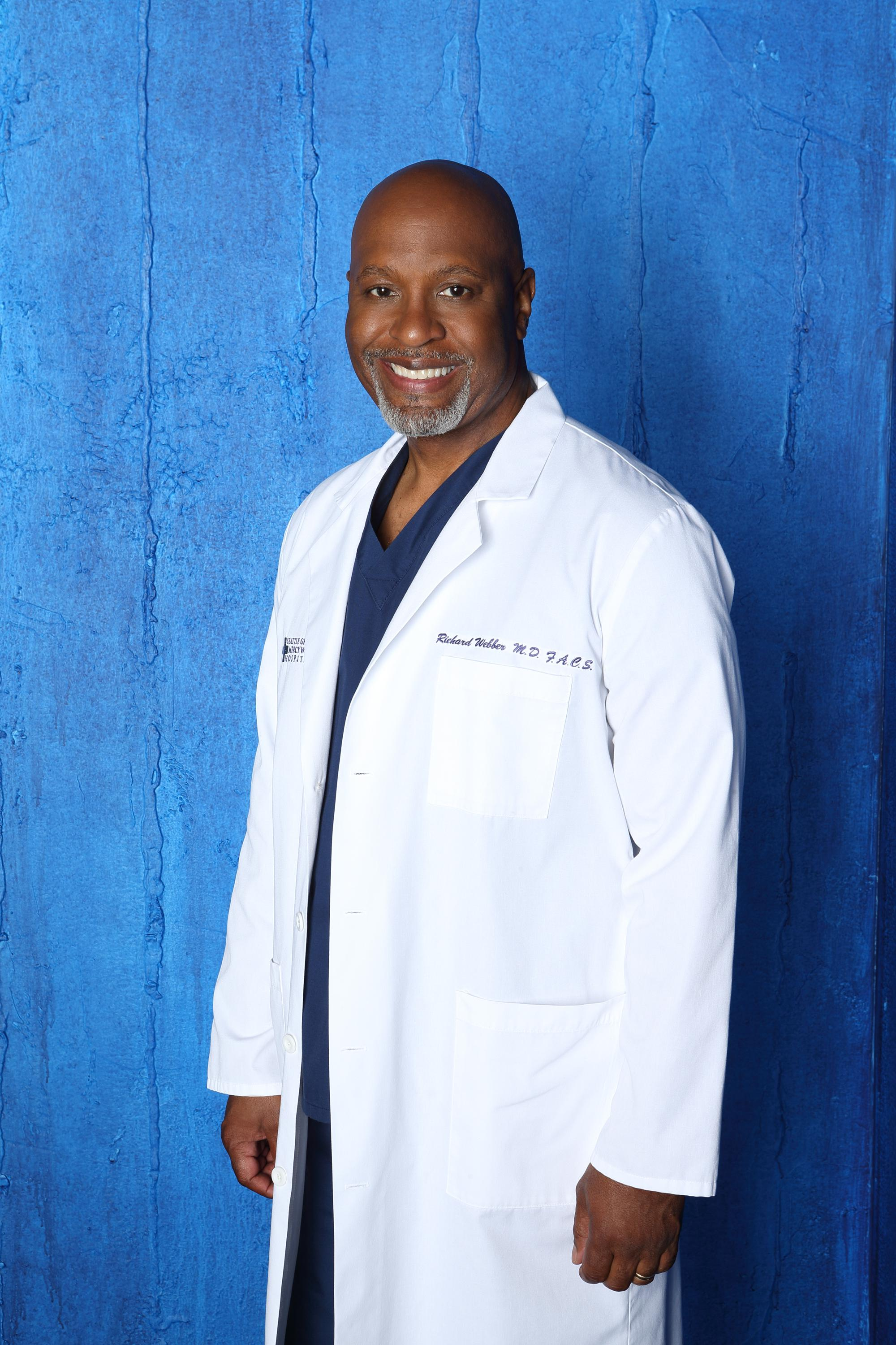Greys-Anatomy-S09-James-Pickens-Jr-6-dvdbash | DVDbash