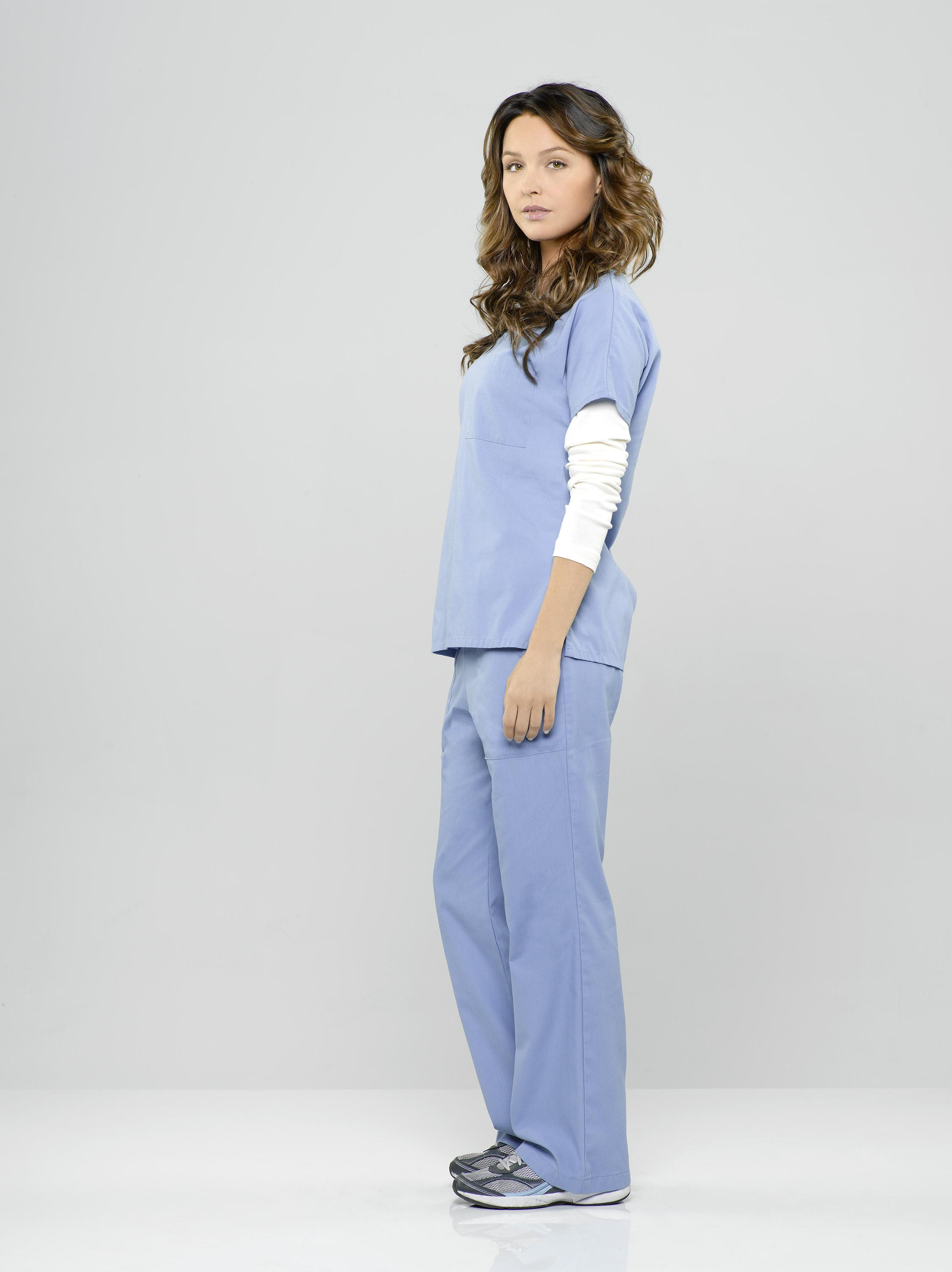 Greys-Anatomy-S10-Camilla-Luddington-1-dvdbash | DVDbash